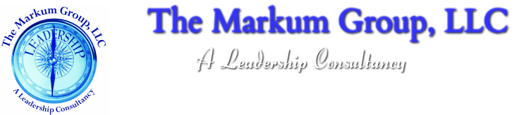The Markum Group, LLC